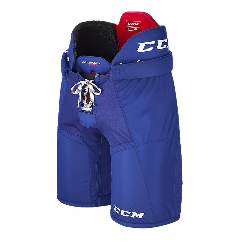 Jetspeed 370 Hockey Pants Senior