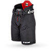 JetSpeed FT475 Hockey Pants Junior