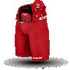 JetSpeed FT485 Hockey Pants Senior