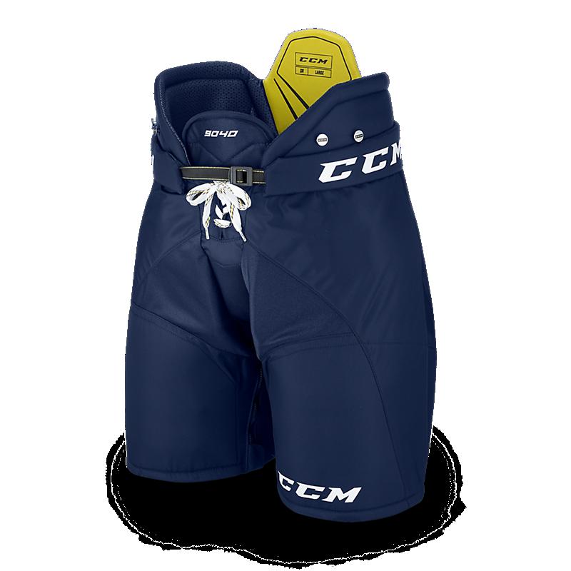 Super Tacks 9040 Hockey Pants Junior