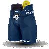 Tacks 9060 Hockey Pants Senior