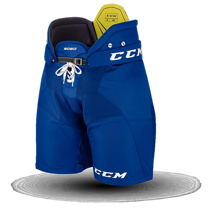 Tacks 9060 Hockey Pants Junior