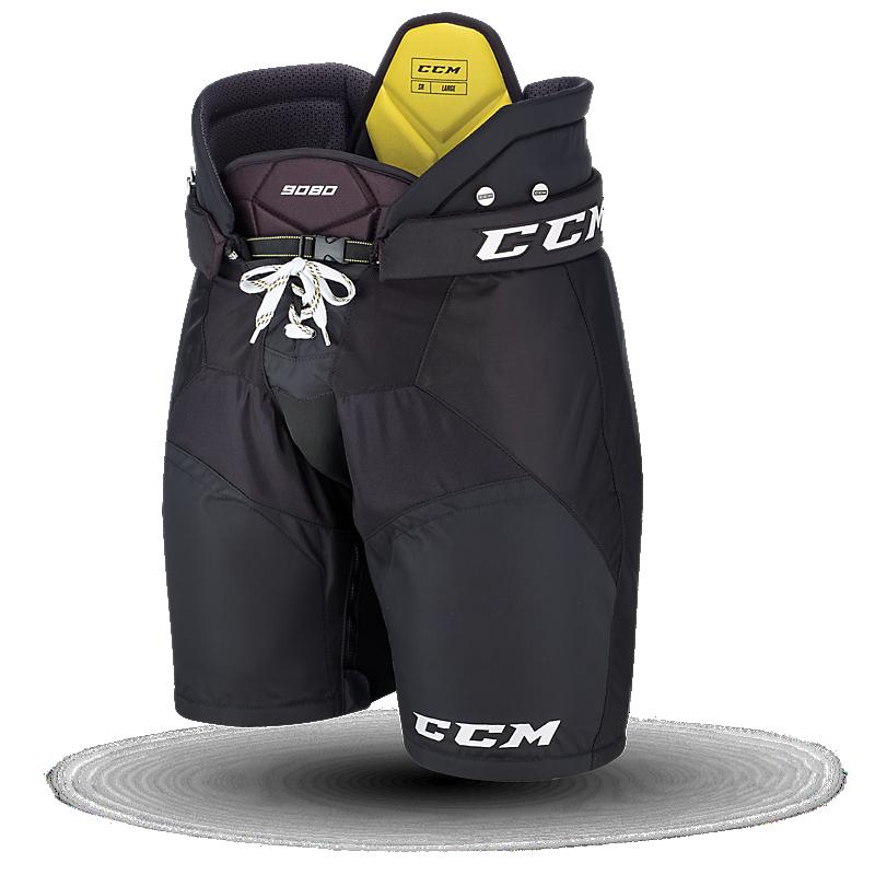 Tacks 9080 Hockey Pants Senior
