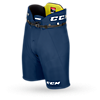 Tacks 9550 Hockey Pants Youth