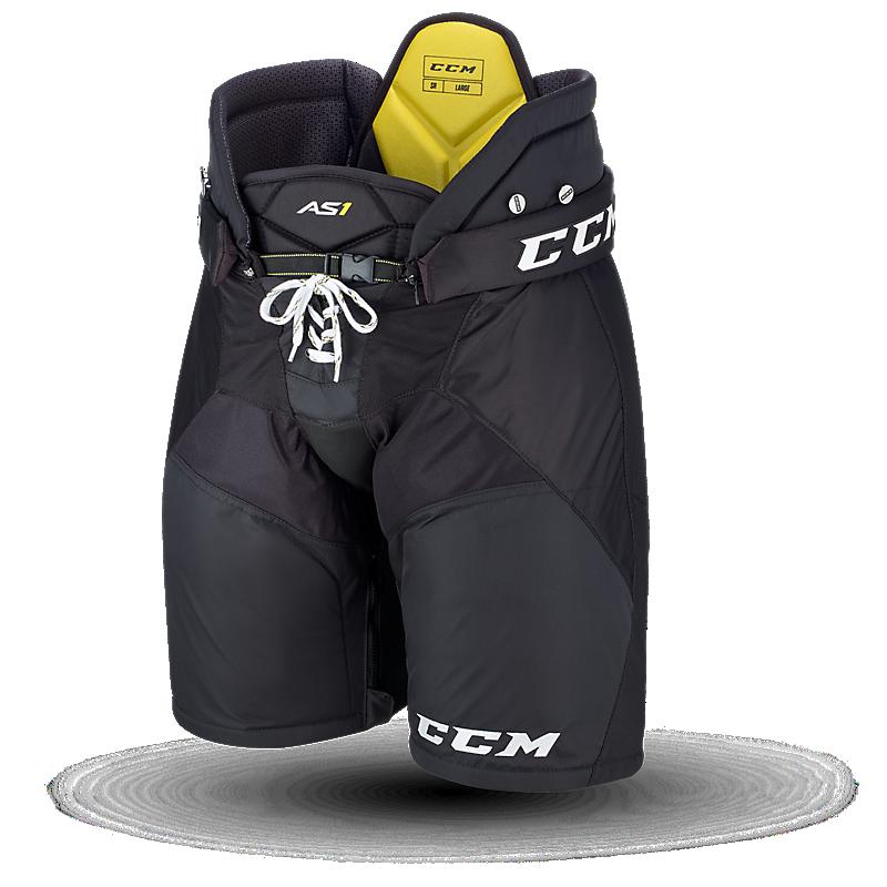 Pantalon de hockey Super Tacks AS1 Senior
