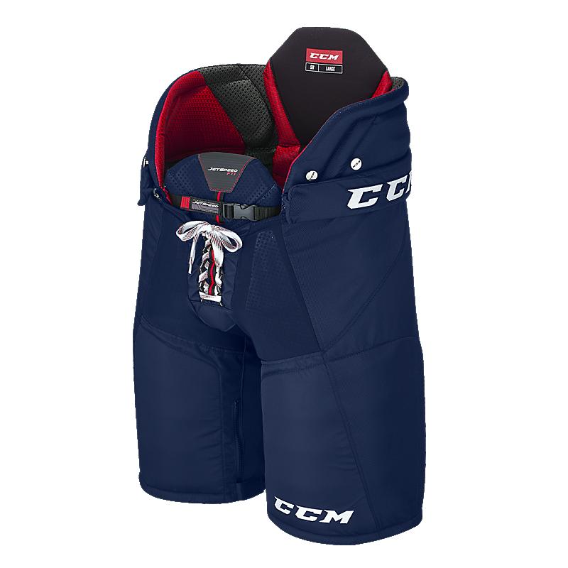 Jetspeed FT1 Hockey Pants Junior