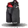 Pantalon de hockey JetSpeed FT4 Senior