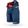 JetSpeed FT4 PRO Hockey Pants Senior