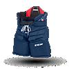 1.5 Goalie Pants Junior