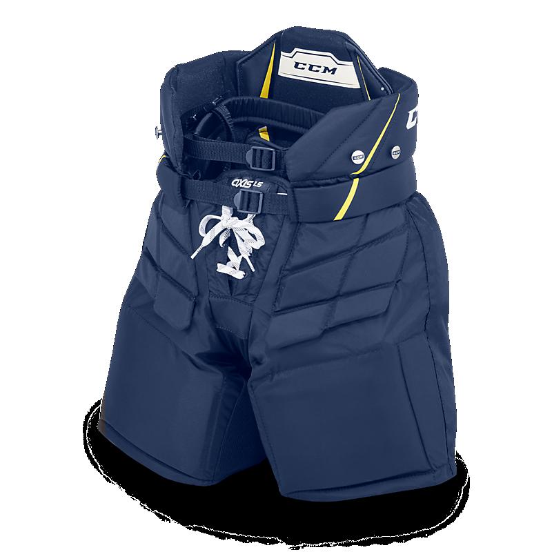 1.5 Axis Goalie Pants Junior