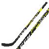 Super Tacks 9360 Stick Junior