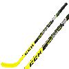 Super Tacks 9380 Stick Junior
