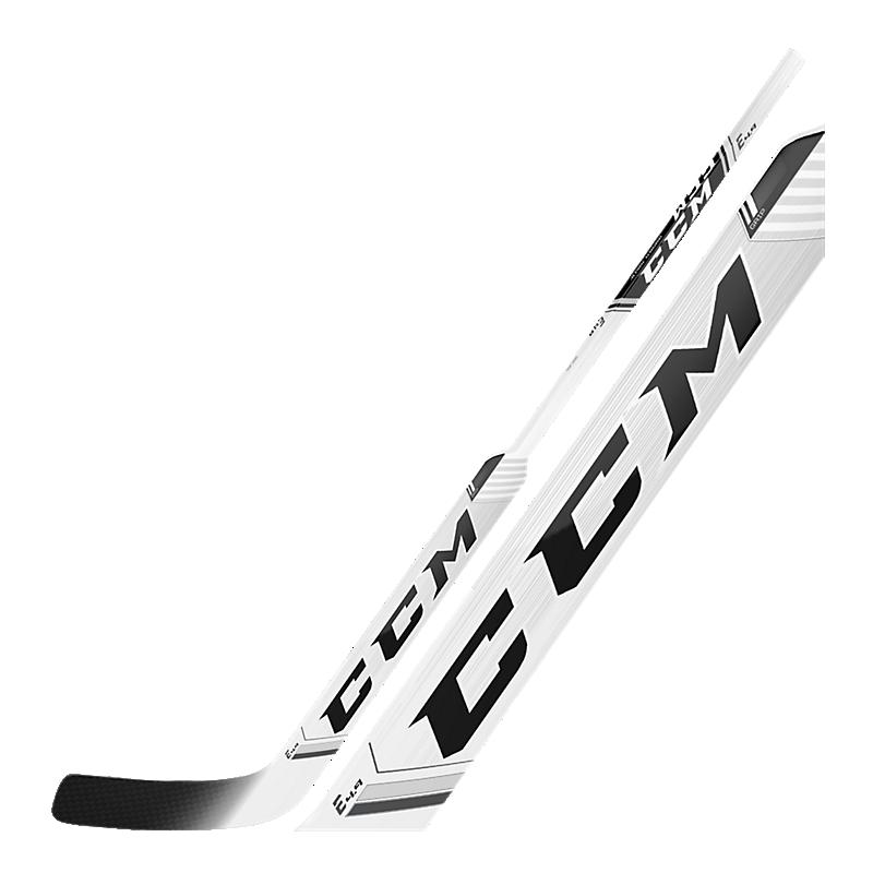 Eflex 4.9 Goalie Stick Senior