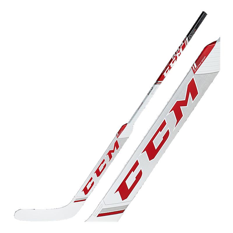 Eflex 4 Goalie Stick Senior