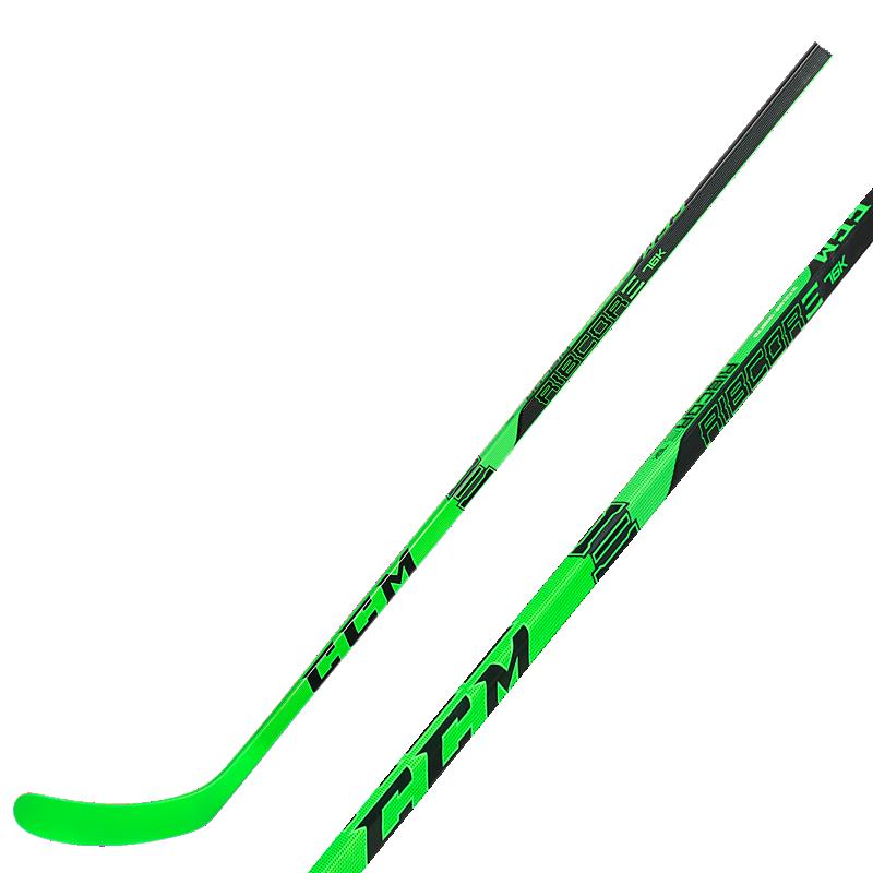 Ribcor 76k Stick Junior