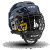 Tacks 210 Combo Helmet Senior