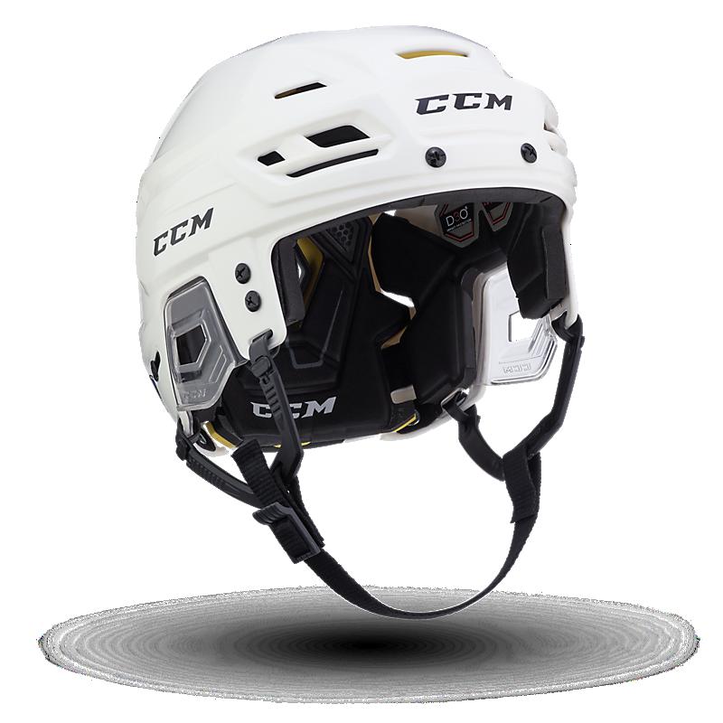 Tacks 310 Helmet Senior