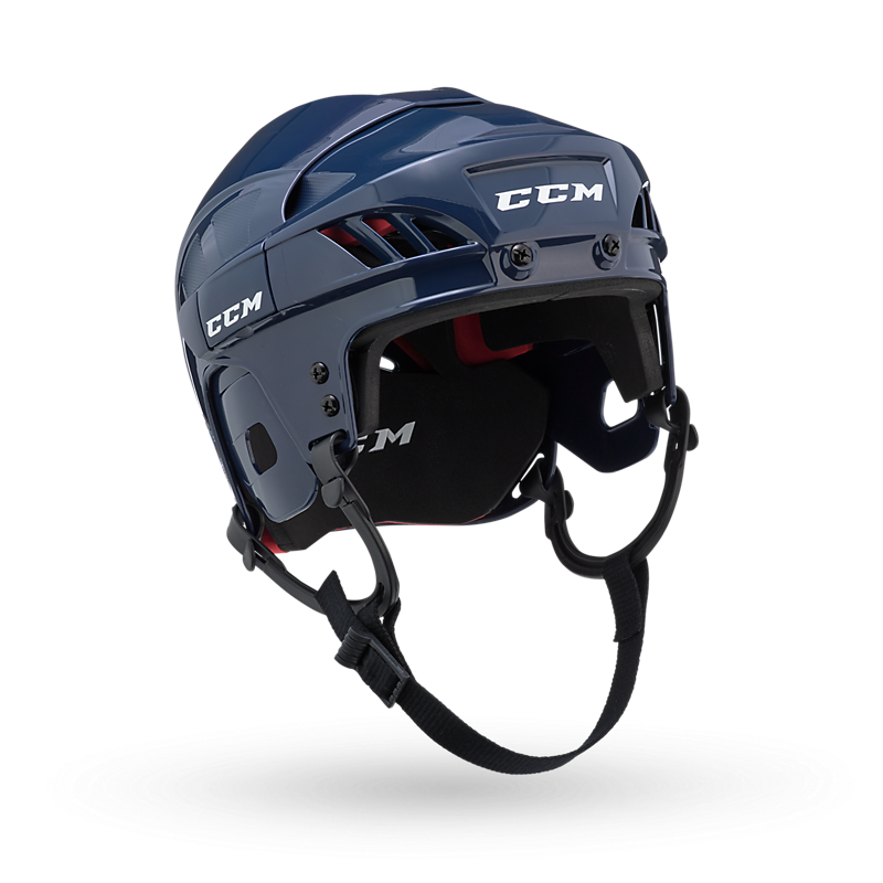 50 Helmet Junior