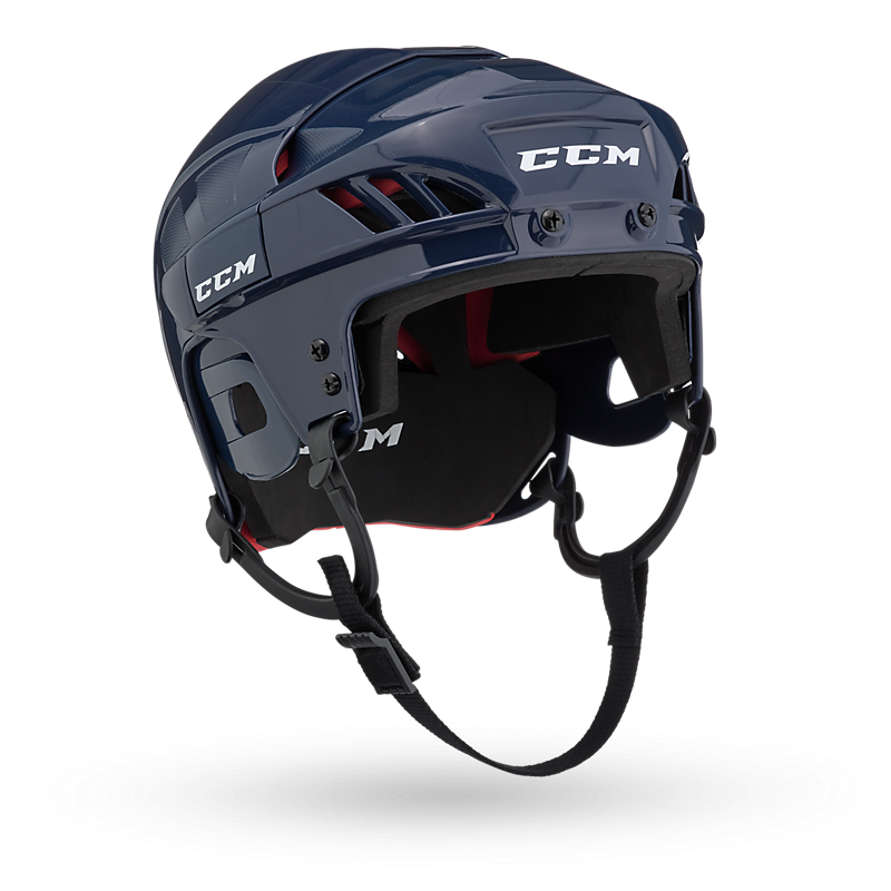 50 Helmet Senior