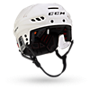 500 Helmet Senior