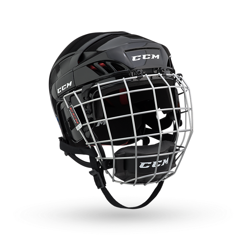 50 Combo Helmet Junior