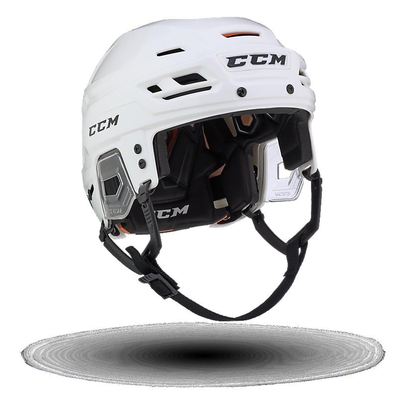 Tacks 710 Helmet Senior