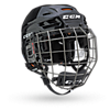 Tacks 710 Combo Helmet Senior