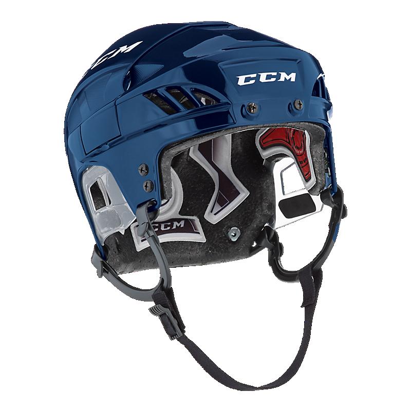 Fitlite 60 Helmet Senior