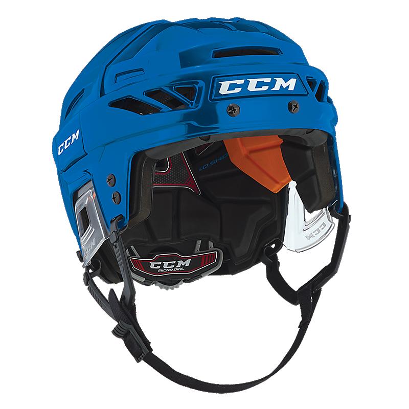Fitlite 90 Helmet Senior