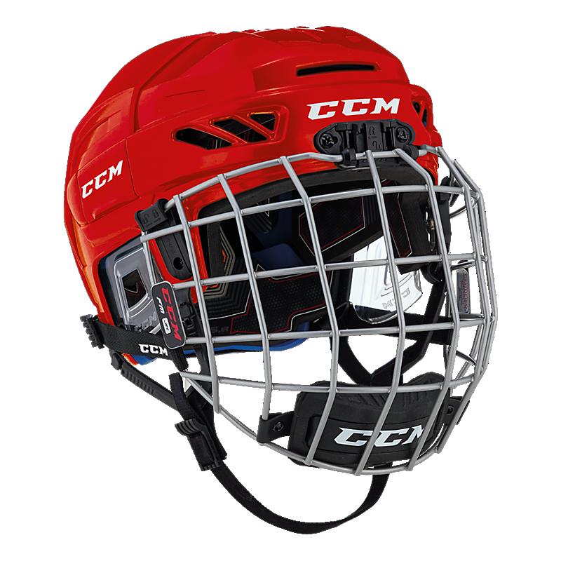 Fitlite Combo Helmet Junior