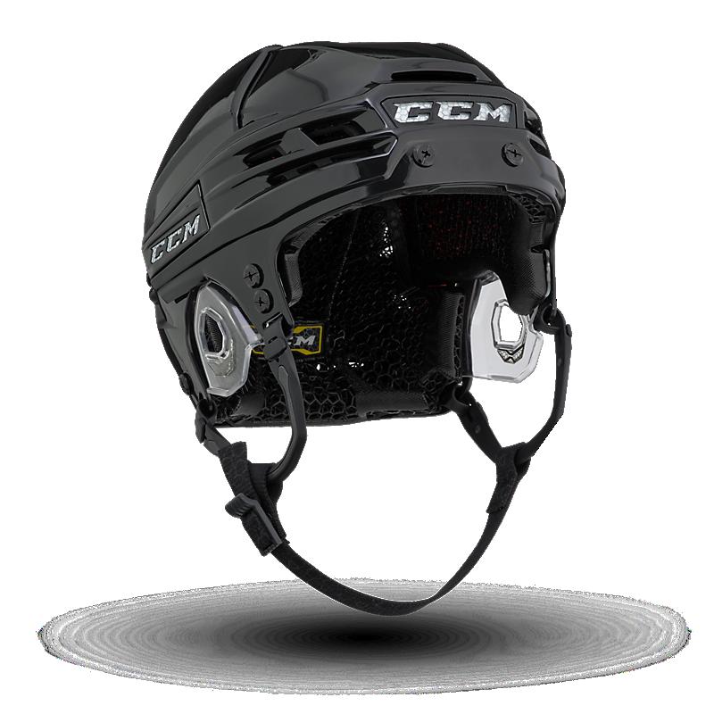 Super Tacks X Helmet Senior
