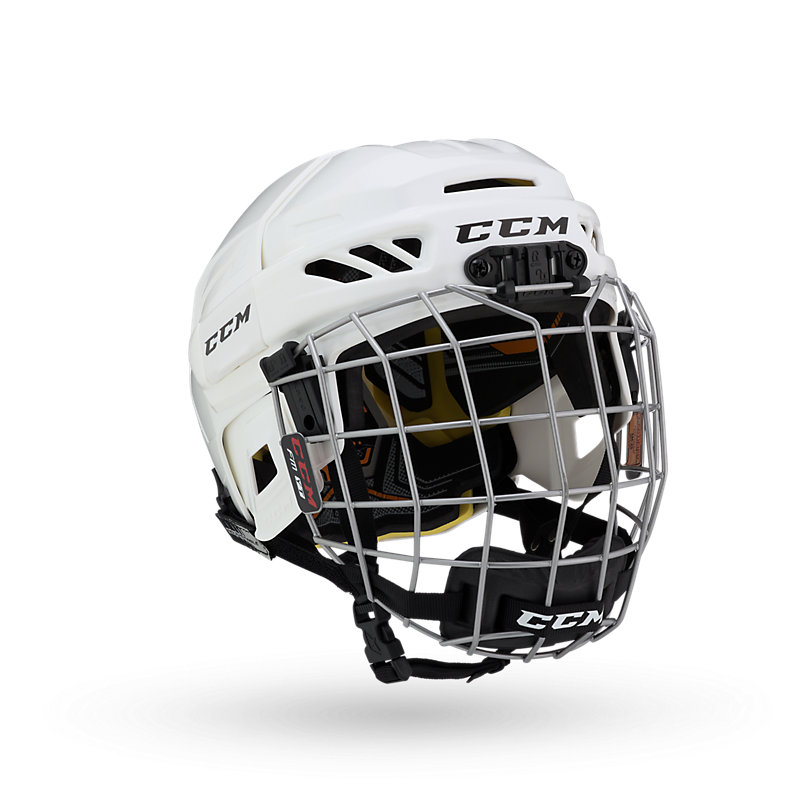 Casque combo Fitlite Youth