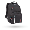 Lifestyle Backpack Bag