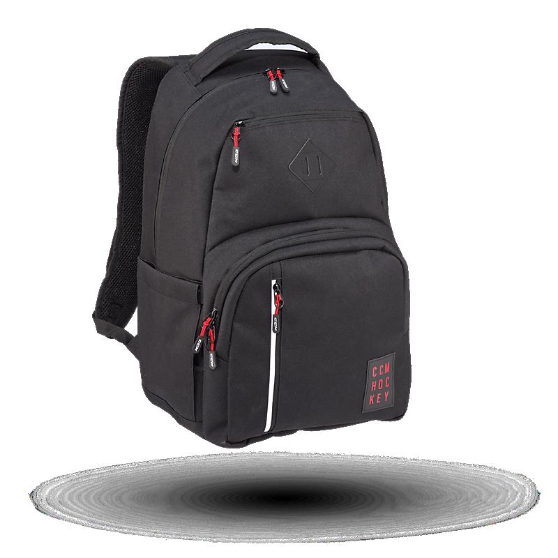 Blackout Lifestyle Backpack bag