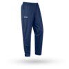 Team Lightweight Rink Pant Youth