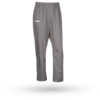 Team Shell Pant Adult