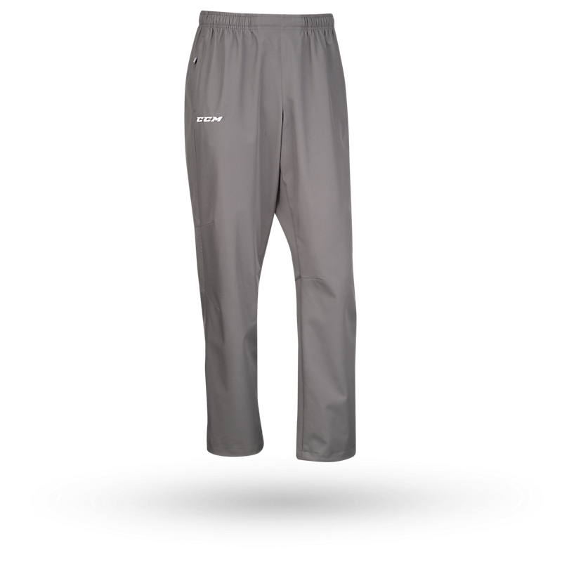 Team Shell Pant Youth