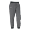 Team Cuffed Pant Youth