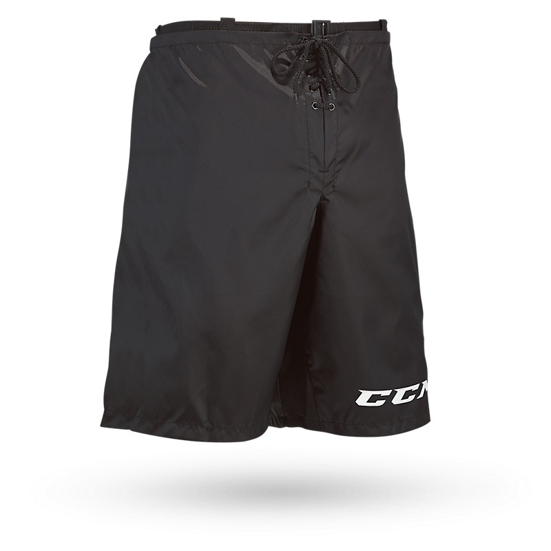 Couvre-pantalon 15 Senior