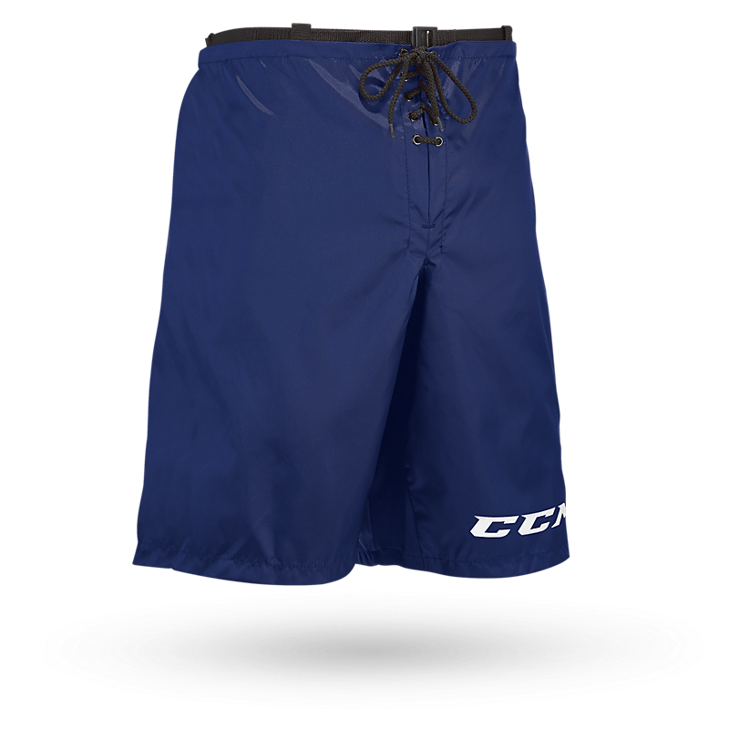 15 Protective Pant shell Junior