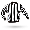 Referee Pro Gamewear Jersey Adult