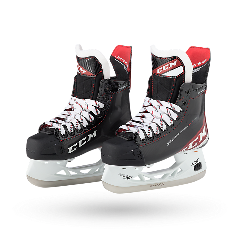 JetSpeed FT485 Skates Junior