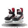 JetSpeed FT485 Skates Youth