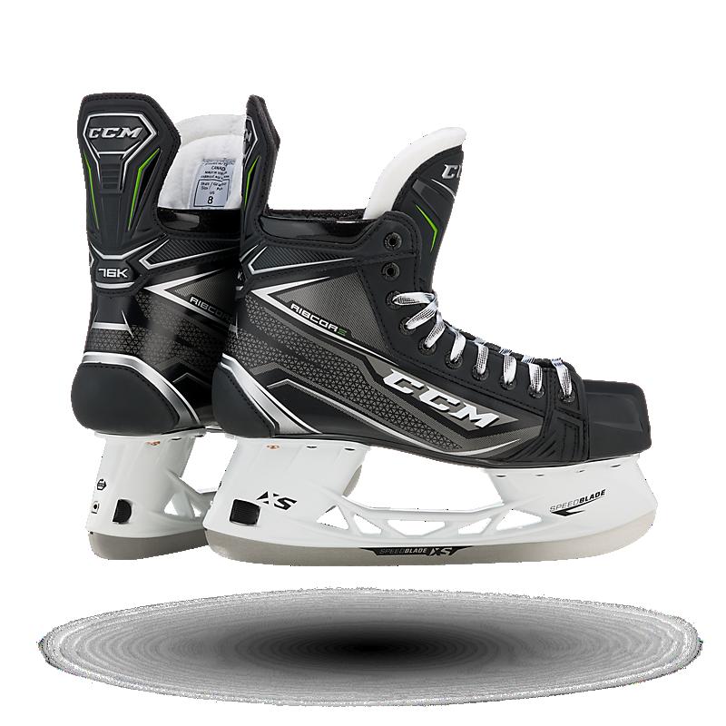 Ribcor 74K Skates Junior