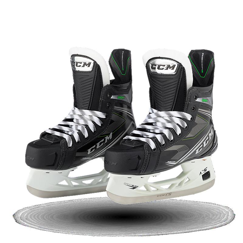Ribcor 88K Skates Junior