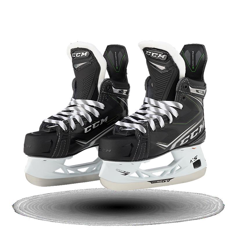 Ribcor 90K Skates Junior