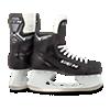 Tacks 9350 Player Skates Senior