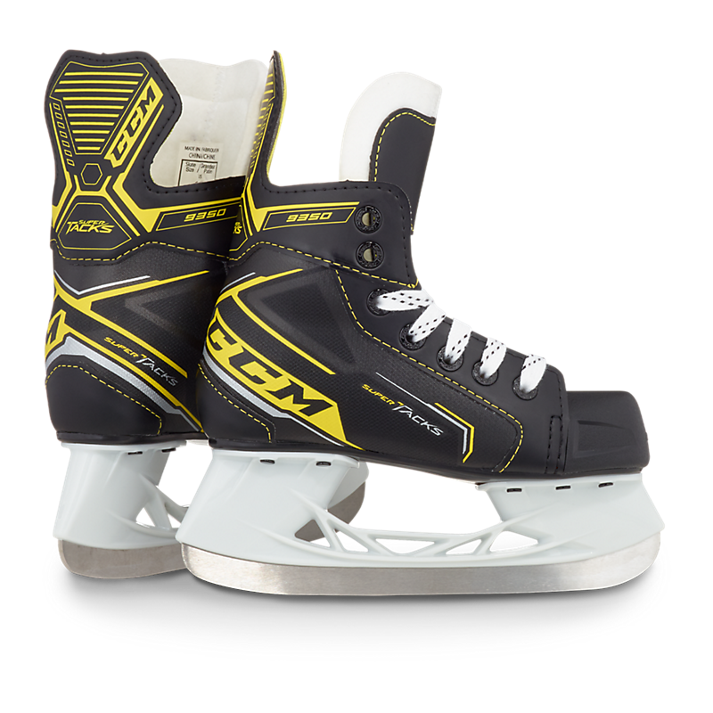 Tacks 9350 Player Skates Youth
