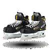 Super Tacks 9380 Goalie Skates Senior