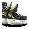 Tacks 9380 Player Skates Youth